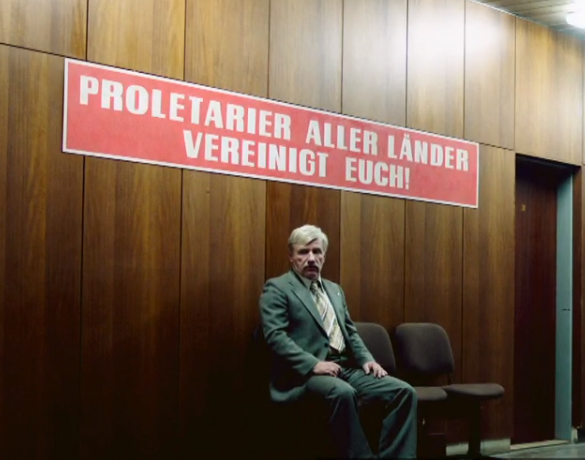 Dodsfall olle moberg oversattare socialist och kulturredaktor